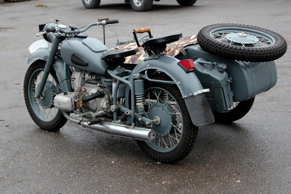 цепочку мотоцикл днепр урал картинки держатель для фото